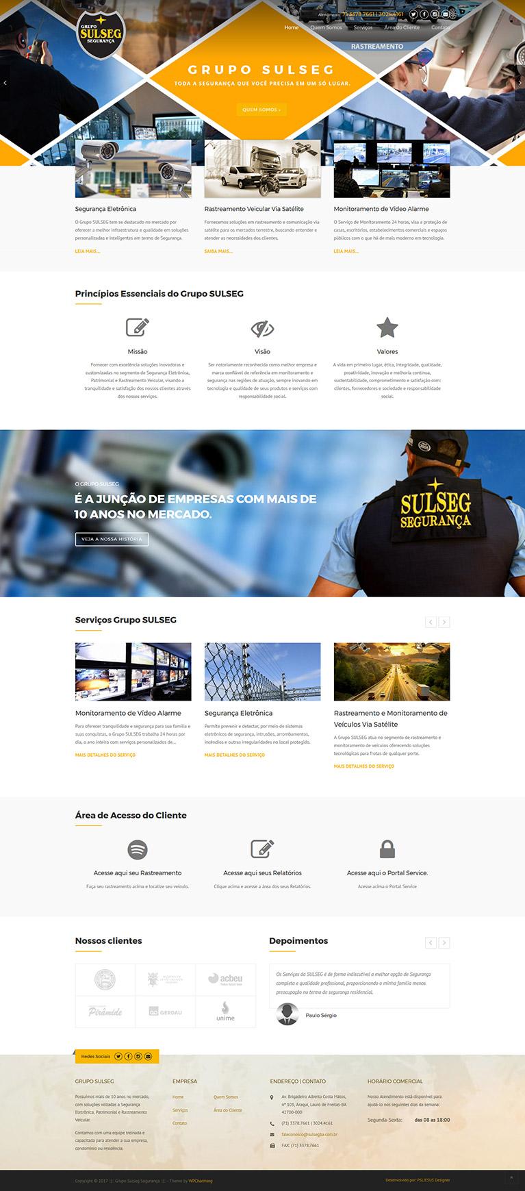 img_projetos_site_sulseg_02