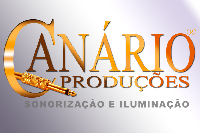 img_projetos_logo_canarioeventos_02