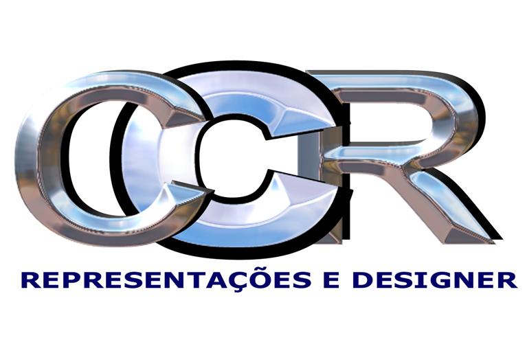img_projetos_logo_ccr_02
