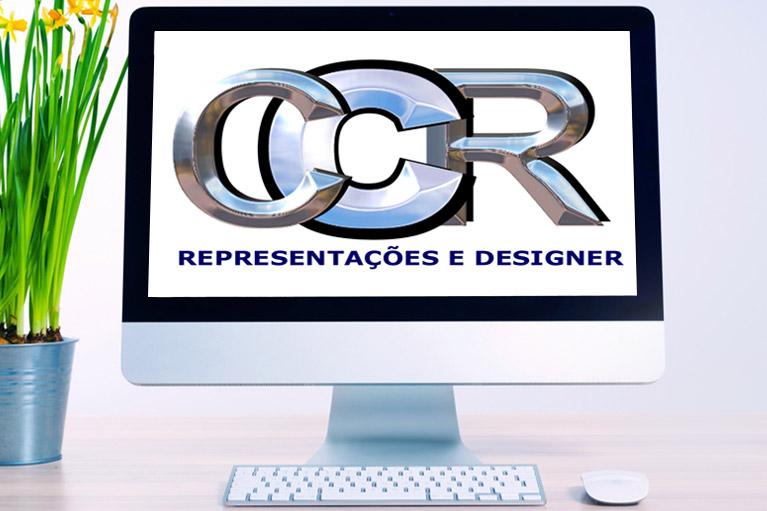 img_projetos_logoccr_01