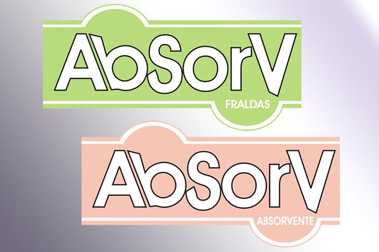 img_projetos_logo_absorv_02