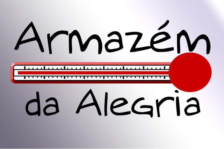 img_projetos_logo_armazemdaalegria_02