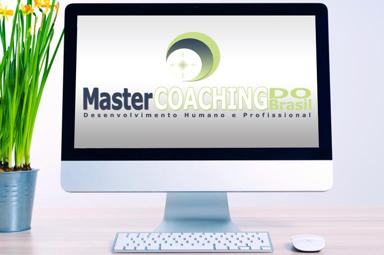img_projetos_logo_mastercoachingdobrasil_01
