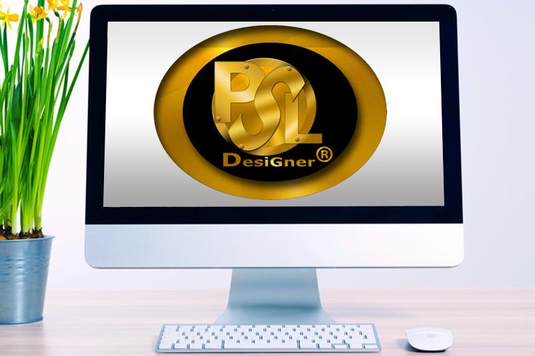 img_projetos_logo_psljesusdesigner_01