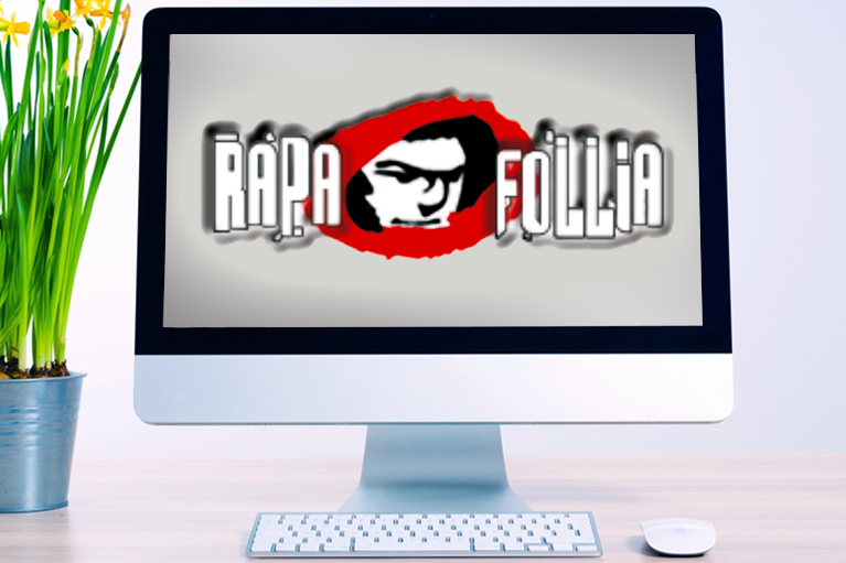 img_projetos_logo_rarapafollia_01