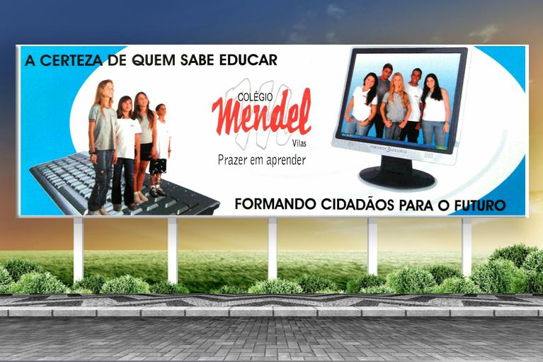 img_projetos_outdoor_mendel_01