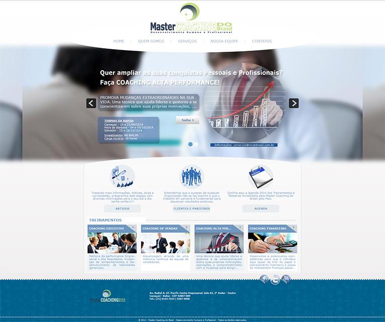 img_projetos_site_mastercoaching_02