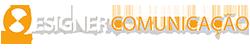 https://www.designercomunicacao.com.br/wp-content/uploads/2017/08/img_logo_descom_rodape.png