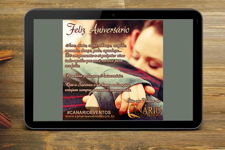 img_projetos_banner_digital_campanhas_04