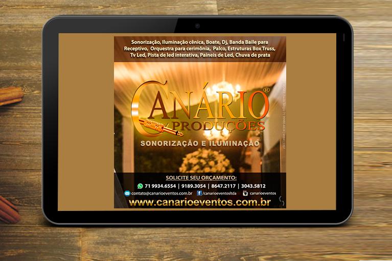 img_projetos_banner_digital_canarioventos_03