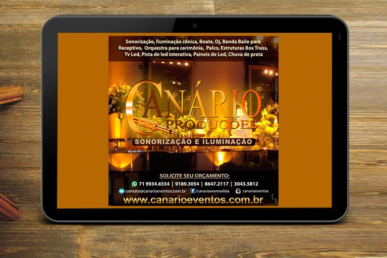img_projetos_banner_digital_canarioventos_05