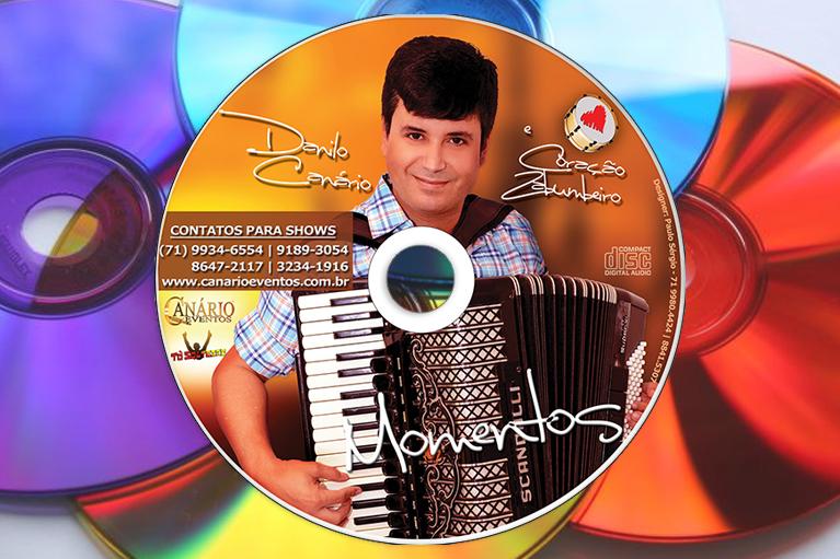 img_projetos_cd_danilocanario_06