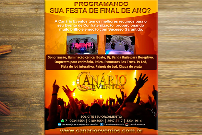 img_projetos_email_mkt_02_04