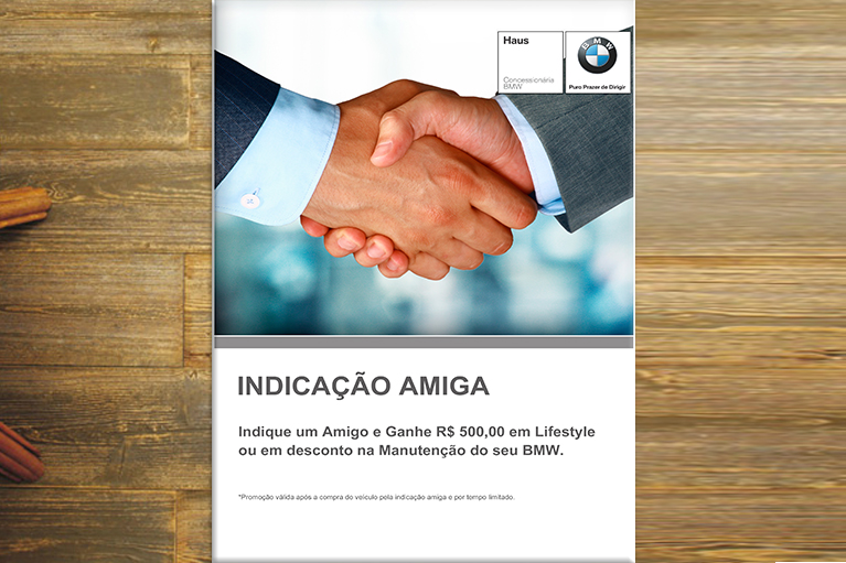 img_projetos_email_mkt_03_09