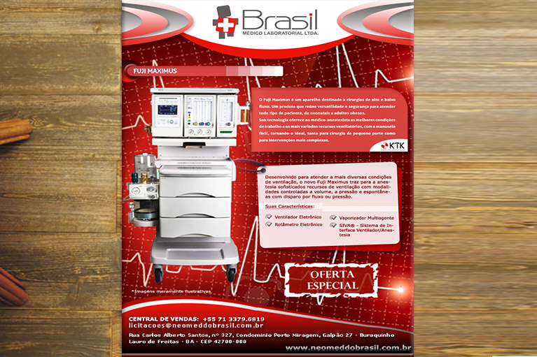 img_projetos_email_mkt_05
