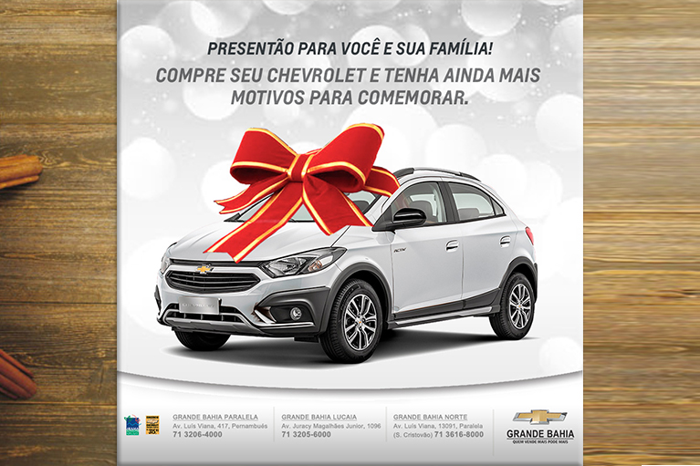 img_projetos_email_mkt_05_03