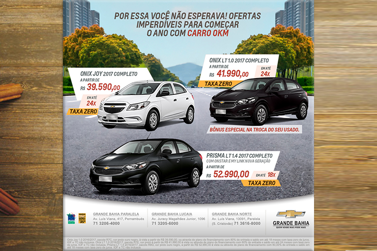 img_projetos_email_mkt_05_05