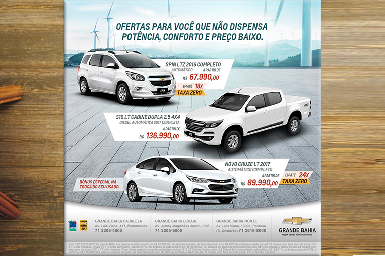 img_projetos_email_mkt_05_06