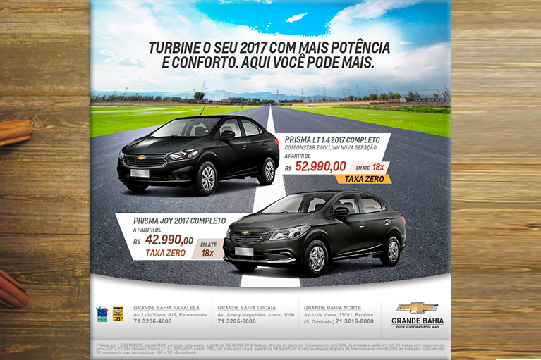 img_projetos_email_mkt_05_07