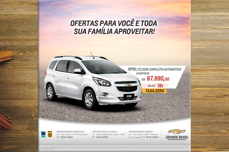 img_projetos_email_mkt_05_08