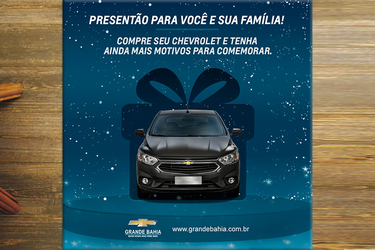 img_projetos_email_mkt_05_10