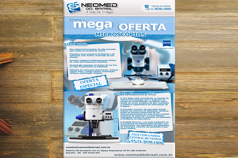 img_projetos_email_mkt_12