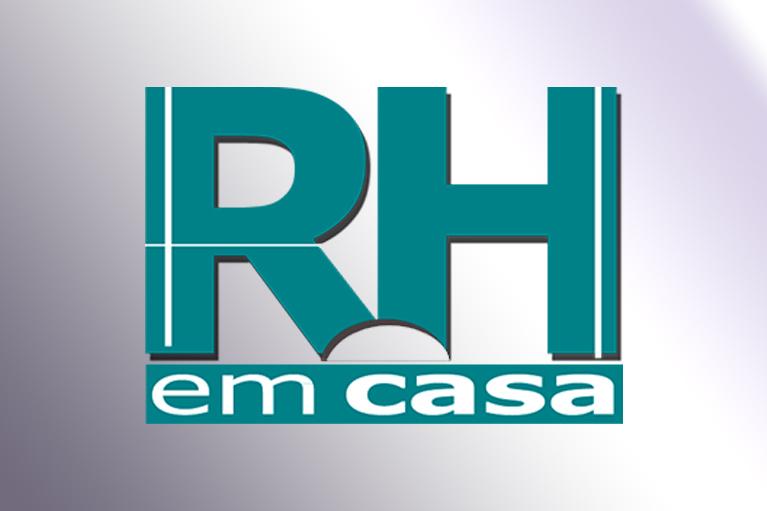 img_projetos_logo_rhemcasa_02