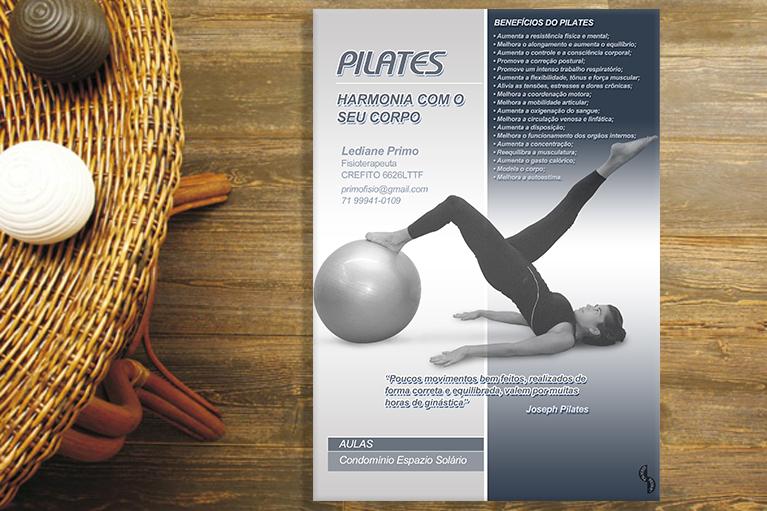 img_projetos_panfleto_pilates_01