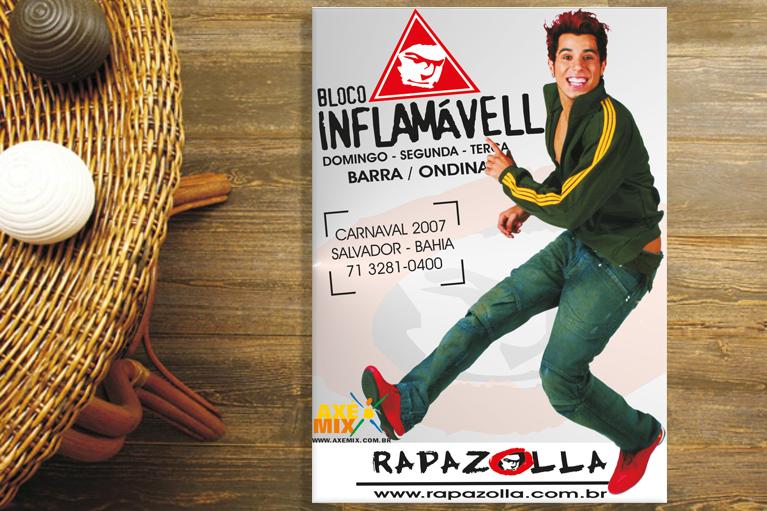 img_projetos_panfleto_rapazolla_05