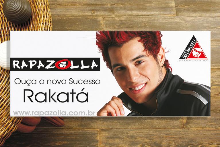 img_projetos_panfleto_rapazolla_08