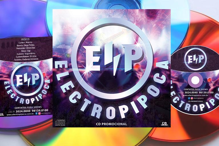 img_projetos_cd_electropipoca_01