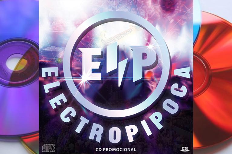 img_projetos_cd_electropipoca_04