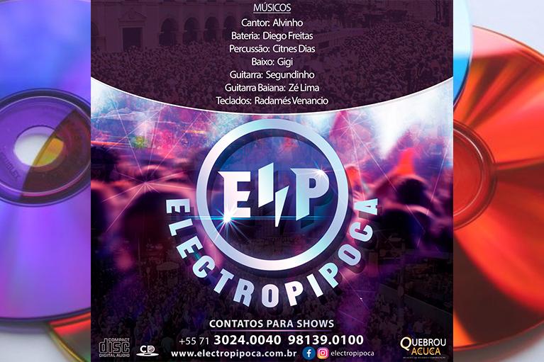 img_projetos_cd_electropipoca_05