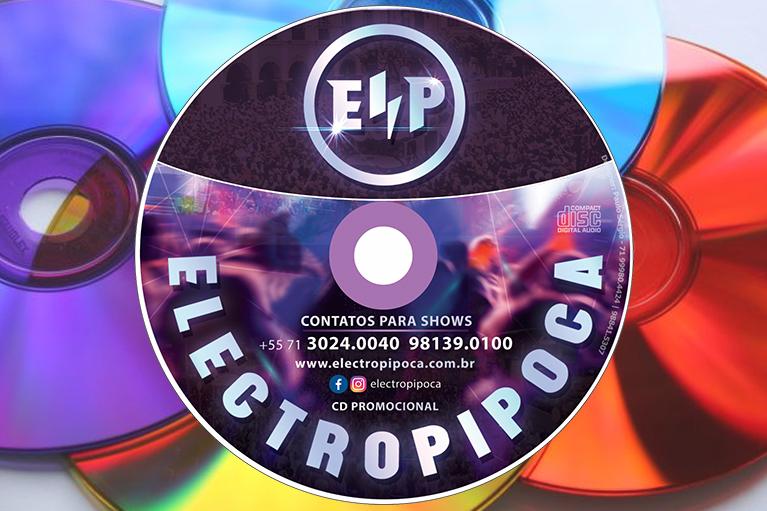 img_projetos_cd_electropipoca_06